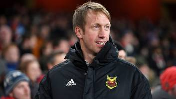 swansea expected to appoint new boss in coming days after current club's players told of departure