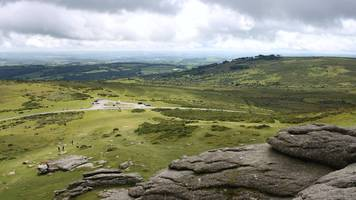 England could have new national parks in Gove review