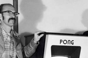 atari co-founder ted dabney dies