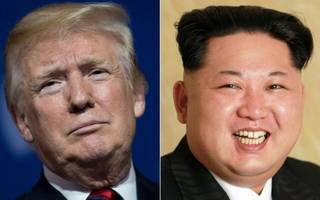 US-North Korea summit could be back on again