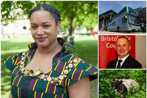 the must-read bristol politics stories you might have missed this week