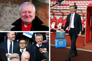 championship club owner guide: from aston villa to leeds united, the club chiefs and their net worth