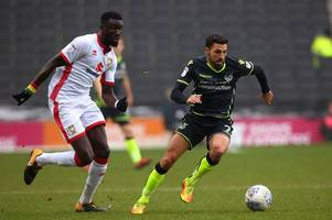 championship gossip: blackburn rovers and leeds united chase cisse, fulham defender to disappoint crystal palace and west ham