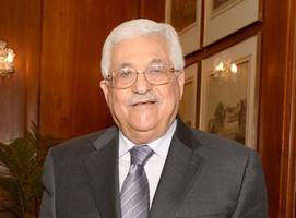abbas doctor says palestinian leader to stay in hospital