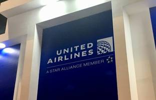 united airlines settles with owner of a french bulldog that died in overhead bin