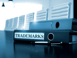 british company successfully trademarked the term 'bitcoin'