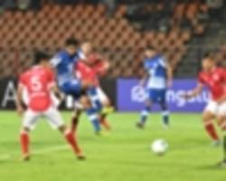 thongkhosiem haokip and nishu kumar extend contracts with bengaluru fc