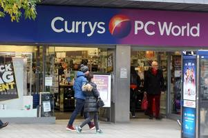 currys pc world blasted over 'hidden' monthly charges costing people thousands
