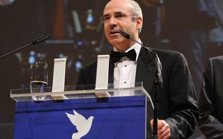 browder accuses uk govt of failing to protect him from russian threat
