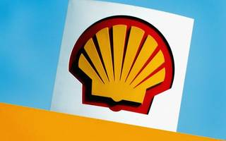 Shell starts production in Kaikias field one year ahead of schedule