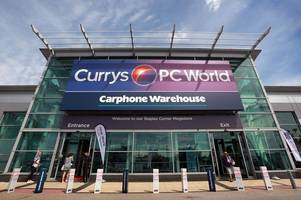 currys pc world customers warned to check bank statements now - after thousands charged £2,000 for insurance they never asked for