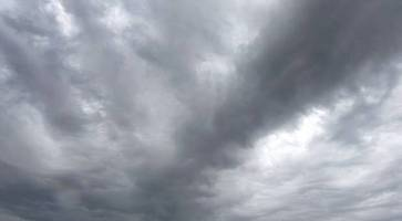 northern ireland bracing for thunderstorms and flooding following weather warning