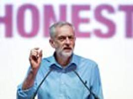 trade unions and labour mps to launch speech tour to stop brexit
