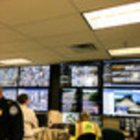 jfk banking on new emergency operation center to prevent weather related chaos