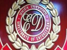ed slaps penalty of over rs 121 cr on bcci, others for alleged violation of fema law