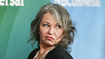 Ambien's Maker Reacts to Roseanne Tweets – Brilliantly