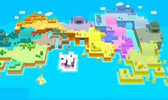 pokémon quest is the best free-to-play game in the series yet