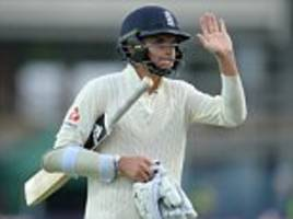 england vs pakistan live cricket scores - 2nd test, day 3 at headingley