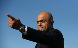 javid seeks to move on from may's immigration obsession