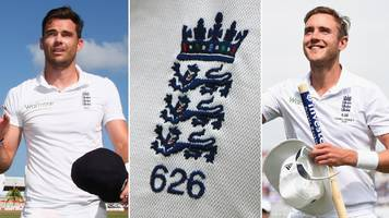 england cricket quiz: can you name england's test wicket takers from 2015-2018?