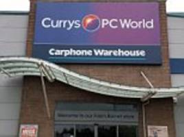 currys 'misled customers into buying costlier cables'