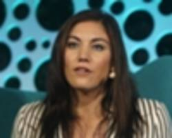 hope solo hopes 2026 world cup doesn't go to usa