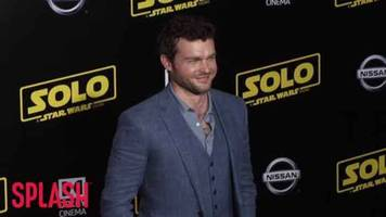 solo looks set to be the first star wars movie to lose money - what happened?