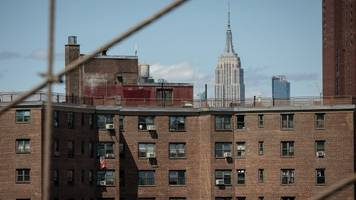 hud plan could increase rent for some low-income households