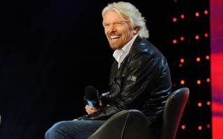 richard branson says diesel and petrol car ban should start in 2025