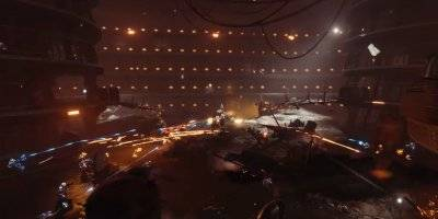 the next major expansion to destiny 2 looks wild — here's a look at all of the changes coming in 'forsaken'