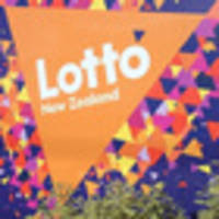 lucky auckland lotto player wins $1 million