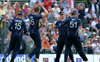 scotland's win over england highlights flawed world cup format