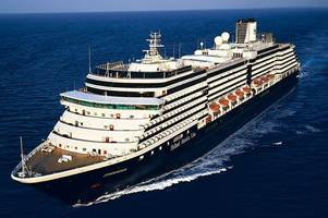 cruise ships are welcome boost from the sea for falmouth and cornwall