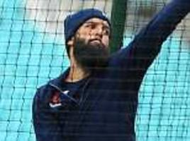 moeen ali ready to put nathan lyon in the shade in australia odi series
