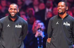 skip bayless reveals why he could see lebron and kevin durant playing for the lakers next season