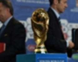 World Cup 2026: Morocco vs USA, Mexico & Canada in bids to host FIFA finals