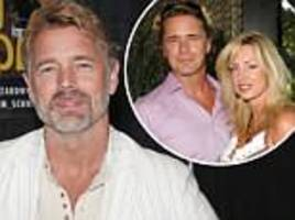 dukes of hazzard star john schneider is freed from jail after serving just a few hours