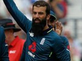 eoin morgan backs moeen ali to keep putting australia in a spin