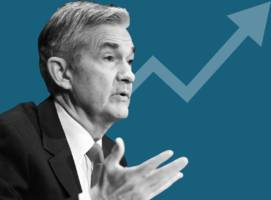 the fed is about to raise interest rates again — here's how it happens and why it matters