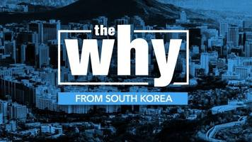 Special Edition Of 'The Why': Singapore Summit