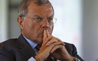 it's time for wpp to open up