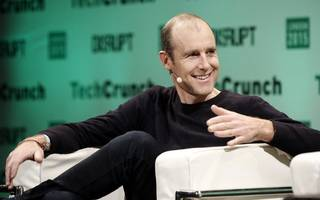 payments fintech adyen doubles in value to over €13bn after going public