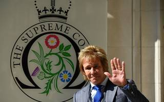 Pimlico Plumbers dealt blow in Supreme Court over workers' rights battle