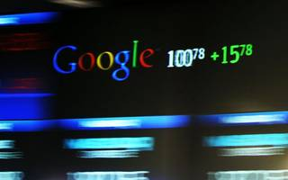 without ethics at its core, big tech will provoke its own destruction