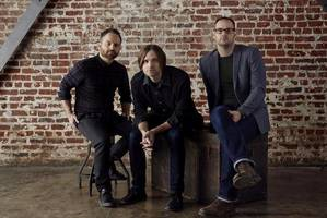 death cab for cutie announce new lp 'thank you for today'