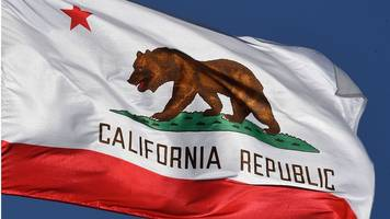 California voters to weigh splitting into three states