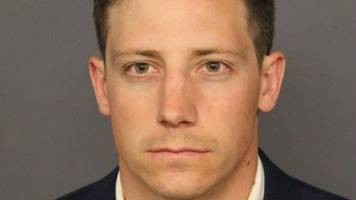 fbi agent chase bishop charged after backflip shooting
