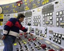 Bulgarian parliament moves to revive nuclear project
