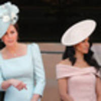 why french lawyers say kate middleton did not deserve topless payout