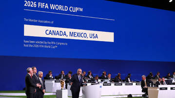 world cup 2026 vote provides the jolt u.s. soccer sorely needed